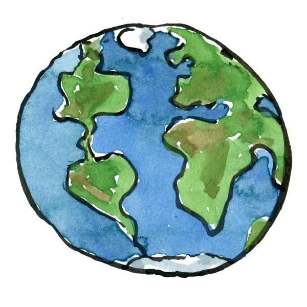 jordklode